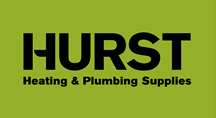 Hurst Heating & Plumbing Supplies