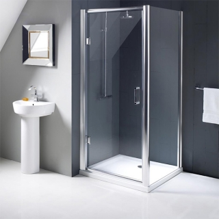 Flair Namara Shower Enclosures