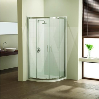 Merlyn Swift Shower Enclosures