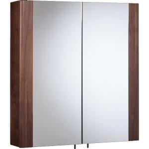 Tavistock Detail Furniture Range
