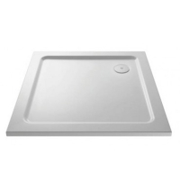 Spa-Jet Slimline Shower Trays