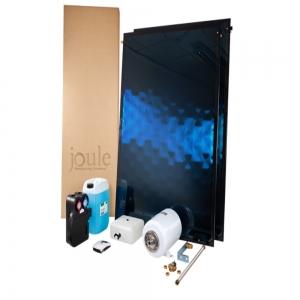 Joule Navitas In-Roof Solar Kit