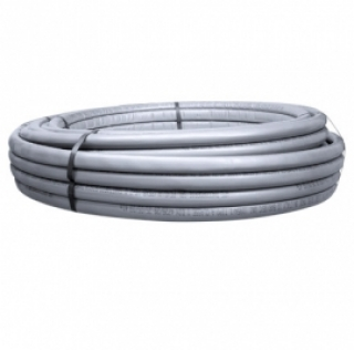 Insulated Multilayer Pipe