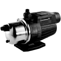 Grundfos MQ Domestic Pressure Pumps